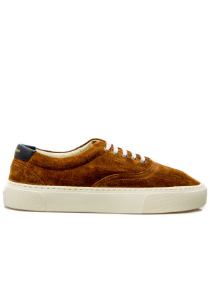 Saint Laurent Saint Laurent sl/06 signat l t sneaker