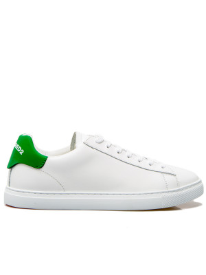 Dsquared2 Dsquared2 new tennis