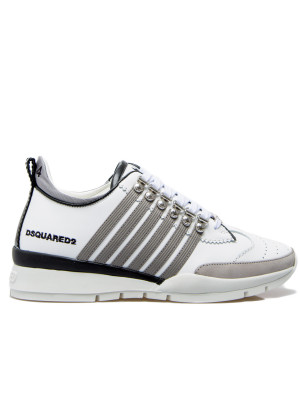 Dsquared2 Dsquared2 sneakers