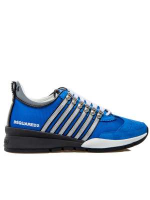 Dsquared2 Dsquared2 sneakers blue