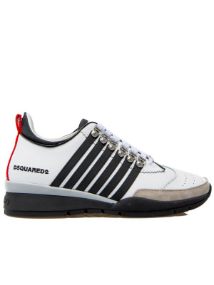 Dsquared2 Dsquared2 sneakers white