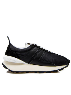 Lanvin Lanvin running sneakers