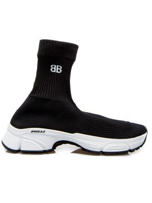 Balenciaga Balenciaga speed 3.0 black