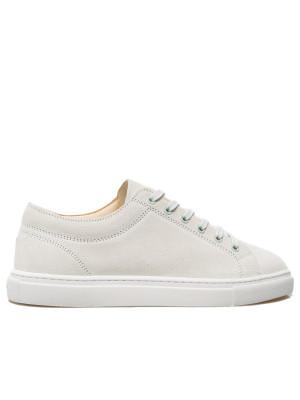 ETQ ETQ  lt 01 white white
