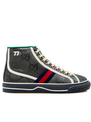 Gucci Gucci tennis 1977 high