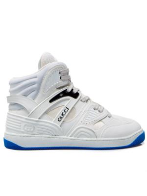 Gucci Gucci sport shoes evolution