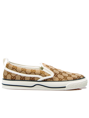 Gucci Gucci sportshoes t.original