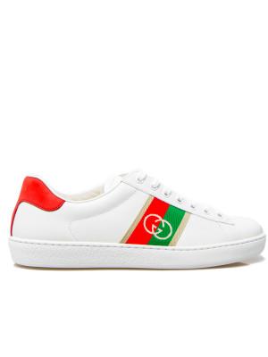 Gucci Gucci sportshoes