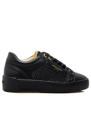 Android Homme Android Homme venice 121 black