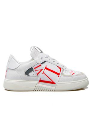 Valentino Garavani Valentino Garavani vl7n sneaker