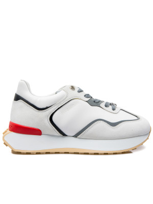 Givenchy Givenchy giv runner sneaker