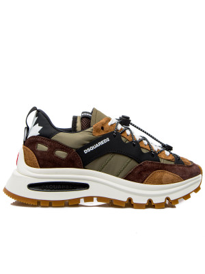 Dsquared2 Dsquared2 run ds2 3 tabs