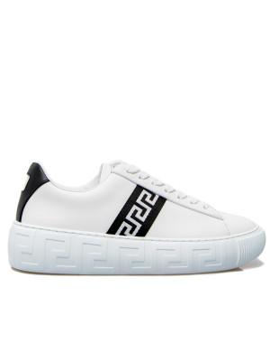 Versace Versace sneaker