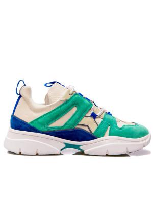 Isabel Marant Isabel Marant kindsayh sneaker