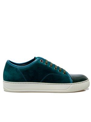 Lanvin Lanvin dbb1 sneakers