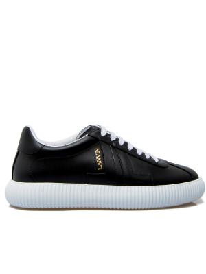 Lanvin Lanvin glen low top sneakers