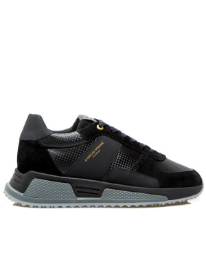 Android Homme Android Homme matador 321
