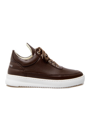 Filling Pieces Filling Pieces low top crumbs