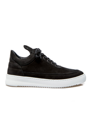 Filling Pieces Filling Pieces low top ripple