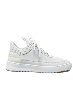 Filling Pieces Filling Pieces low top ripple c