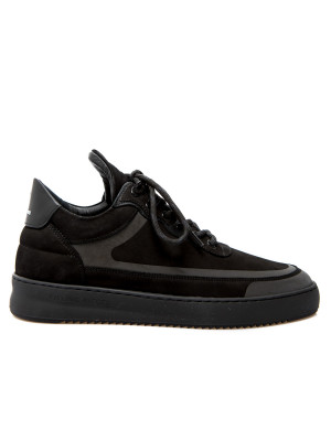 Filling Pieces Filling Pieces low top ripple m