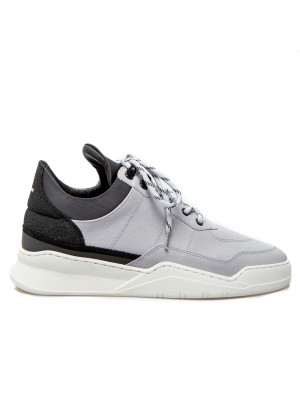 Filling Pieces Filling Pieces low top ghost