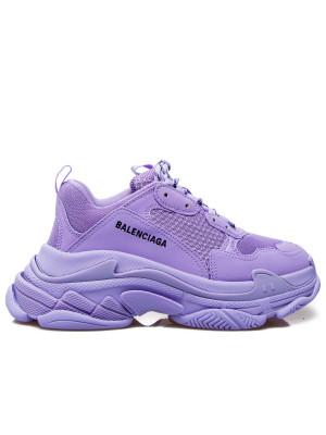 Balenciaga Balenciaga triple s sneaker