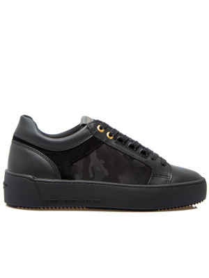 Android Homme Android Homme venice 321