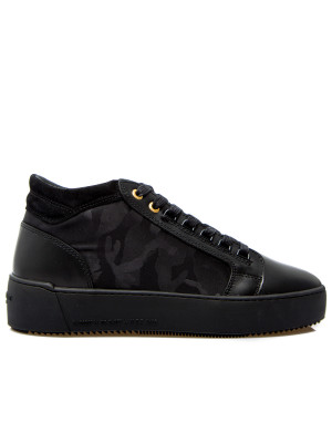 Android Homme Android Homme prop mid 321
