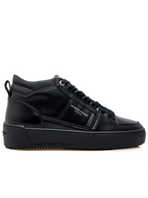 Android Homme Android Homme point dume 321