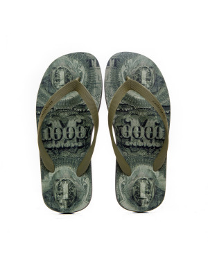 Givenchy Givenchy favelas sandal