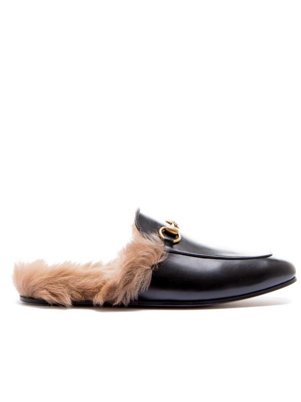 Beperkte Editie Visa Betaling Online Te Koop SL1NfJ1axy sandals betis glamour Kies Een Beste Online Goedkope Koop Betalen Met Paypal U4FZpQH