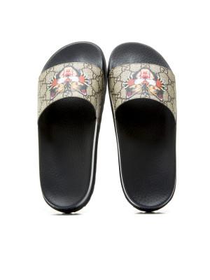 Gucci Gucci SANDALS multi Schoenen