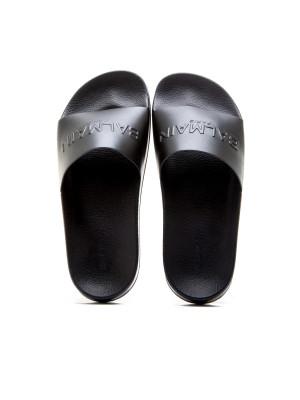 Balmain Balmain sandal-calyspo