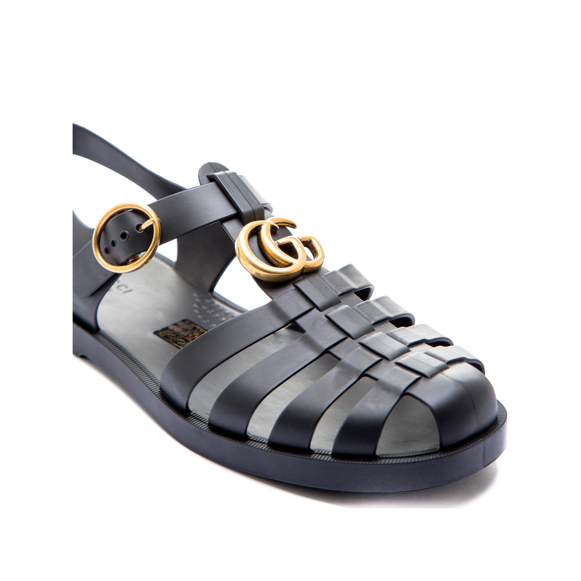 Chaussures Gucci Avec Des Boucles Pour Les Hommes b0XKpoXZ