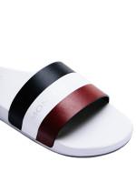 Moncler basile sandalo multi
