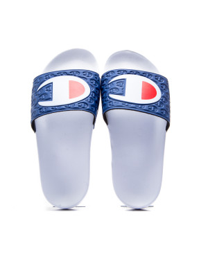 Champion Champion slide multi lido