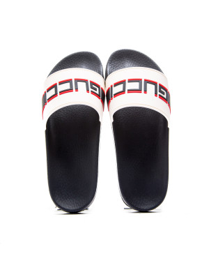 fcb806ad9 Shoes And Accessories For Women Or Men Online At Derodeloper.com.