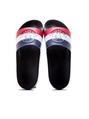 Moncler Moncler basile sandalo