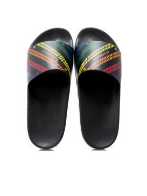 Givenchy Givenchy slide sandal