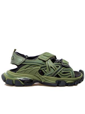 Balenciaga Balenciaga track sandal