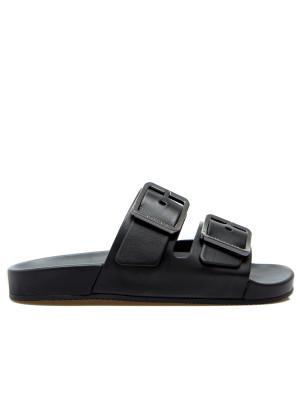 Balenciaga Balenciaga mallorca sandal