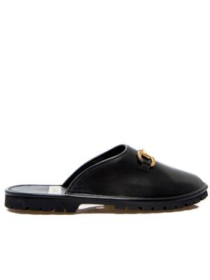 Gucci Gucci sandal quentin