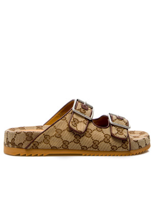 Gucci Gucci sandal t. original