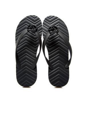 Gucci Gucci sandal