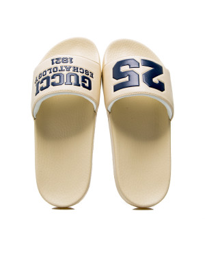 Gucci Gucci sandal pantoufle