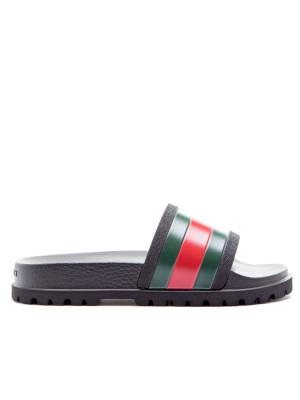 Gucci Gucci sandals porelai