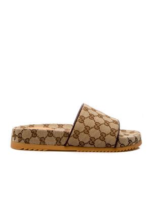 Gucci Gucci sandals t. original