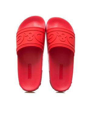 Dolce & Gabbana Dolce & Gabbana slides