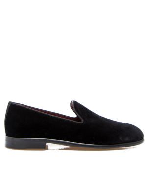 Dolce & Gabbana Dolce & Gabbana slippers
